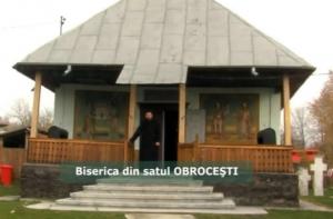 Biserica_Obrocesti.jpg