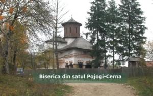biserica_pojogi-cerna.jpg